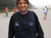 Presentiamo il dott. Emilio Perelli