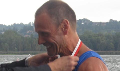 Campionato Master 2015 Il commento di Paolo Caprioli