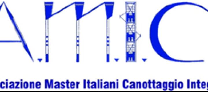 La proposta interessante per le gare di fondo di Luciano Mestriner…