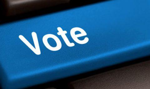 Associazione AMICI in corso le votazioni, le modalità di voto