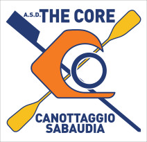 The Core Sabaudia