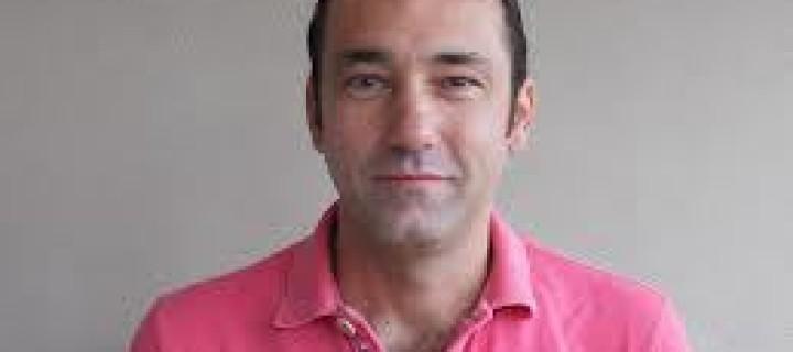 Antonio Prezioso, nuovo Presidente della Commissione Atleti FIC