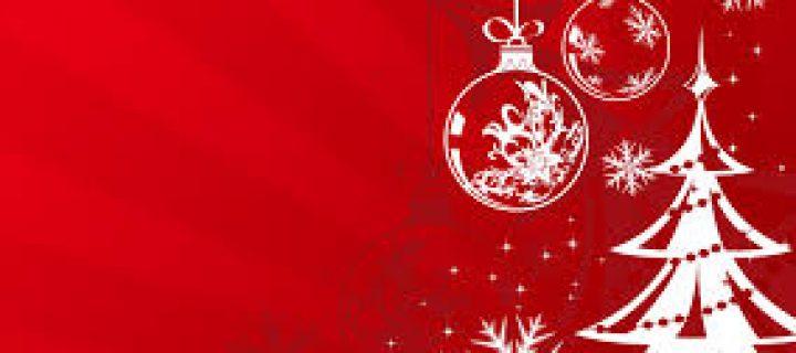 Buon Natale !