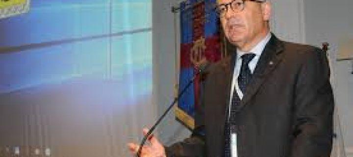 La risposta del consigliere Giuntini al presidente della Associazione A.M.I.C.I.